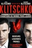 icone application Klitschko