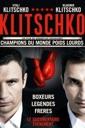 Affiche du film Klitschko