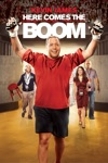 Here Comes the Boom wiki, synopsis
