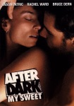After Dark My Sweet wiki, synopsis