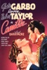 Camille (1936) - Movie Image