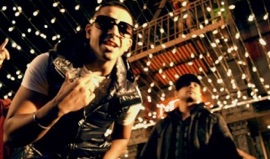 Do You Remember Jay Sean, Sean Paul & Lil Jon Pop Music Video 2009 New Songs Albums Artists Singles Videos Musicians Remixes Image