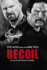 Recoil - Terry Miles