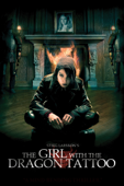 The Girl with the Dragon Tattoo (Swedish With English Subtitles)