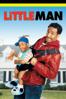Little Man - Keenen Ivory Wayans