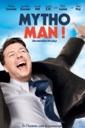 Affiche du film Mytho Man