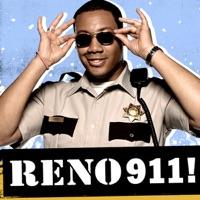 Télécharger RENO 911!, Season 4 Episode 13
