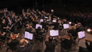 Star Wars - Main Title (feat. Sir Simon Rattle & Berliner Philharmoniker) - Sir Simon Rattle, Berlin Philharmonic & John Williams