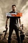 Machine Gun Preacher wiki, synopsis