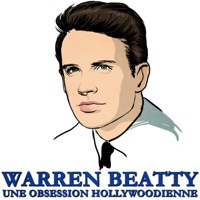Télécharger Warren Beatty - Une obsession hollywoodienne Episode 1