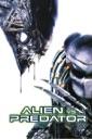 Affiche du film Alien vs. Predator