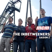 Télécharger The Inbetweeners, Saison 2 Episode 6