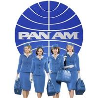Télécharger Pan Am, Season 1 Episode 14