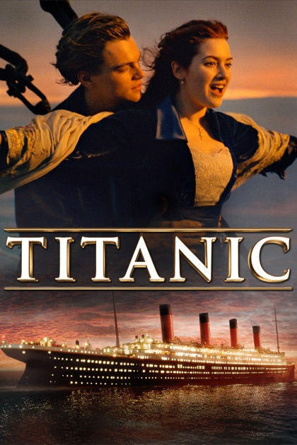 Titanic Full Movie English Version Full Movie 1997 Hd Oilinstmank