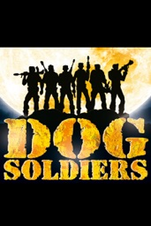 Screenshot Dog Soldiers