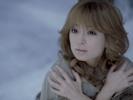 momentum - Ayumi Hamasaki