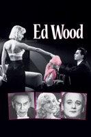 Ed Wood (iTunes)