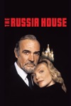 The Russia House wiki, synopsis