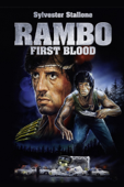 Rambo: First Blood - Ted Kotcheff