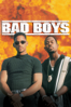 Bad Boys - Michael Bay