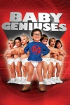 Baby Geniuses wiki, synopsis