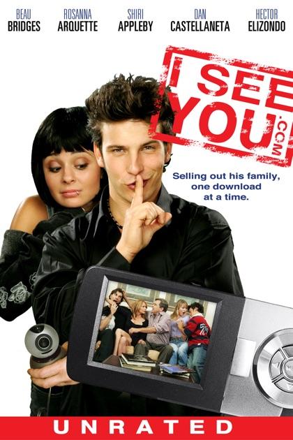 Kita sex movies 3