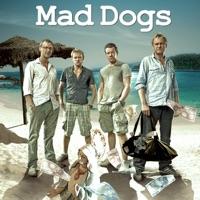 Télécharger Mad Dogs, Season 2 Episode 1