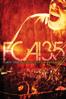 Peter Frampton - Peter Frampton: FCA! 35 Tour - An Evening With Peter Frampton (Live)  artwork