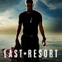 Télécharger Last Resort, Season 1 Episode 3