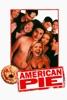 American Pie - Movie Image