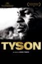 Affiche du film Tyson