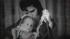 I Love You Because - Elvis Presley & Lisa Marie Presley