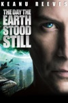 The Day the Earth Stood Still  wiki, synopsis