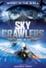 icone application Sky Crawlers