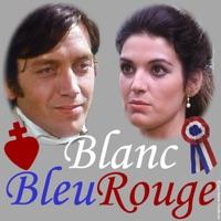 Télécharger Blanc, bleu, rouge Episode 1