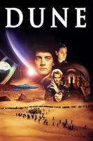 Dune (iTunes)