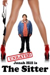 The Sitter  wiki, synopsis