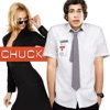 Chuck, Season 1 - Synopsis and Reviews