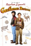 Gentlemen Broncos wiki, synopsis