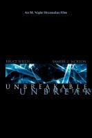 Unbreakable (iTunes)