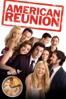 American Reunion - Jon Hurwitz & Hayden Schlossberg