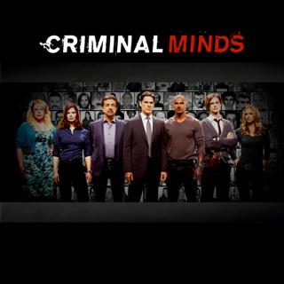 Criminal Minds, Season 14 on iTunes
