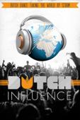 Dutch Influence