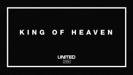 King of Heaven - Hillsong UNITED