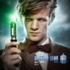 Doctor Who, The Matt Smith Box Set wiki, synopsis