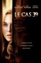 Affiche du film Le cas 39