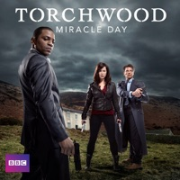 Télécharger Torchwood, Miracle Day Episode 10