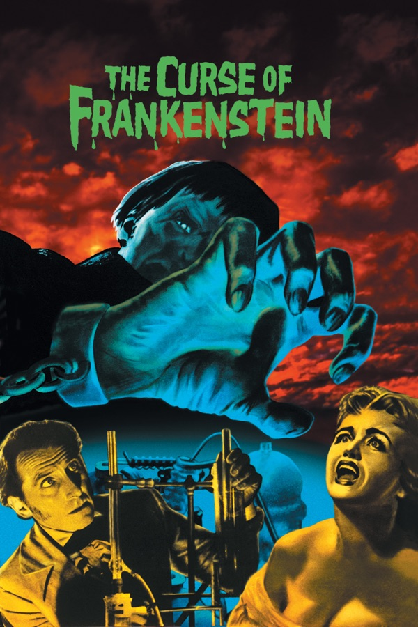 frankenstein synopsis Trapped, walton encounters victor frankenstein, who has been traveling by dog-drawn sledge across the ice and is weakened by the cold walton takes him aboard ship.