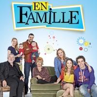 Télécharger En famille, Saison 1, Vol. 4 Episode 6