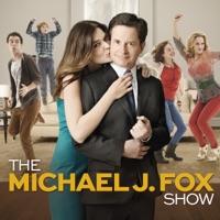 Télécharger The Michael J. Fox Show, Season 1 Episode 15